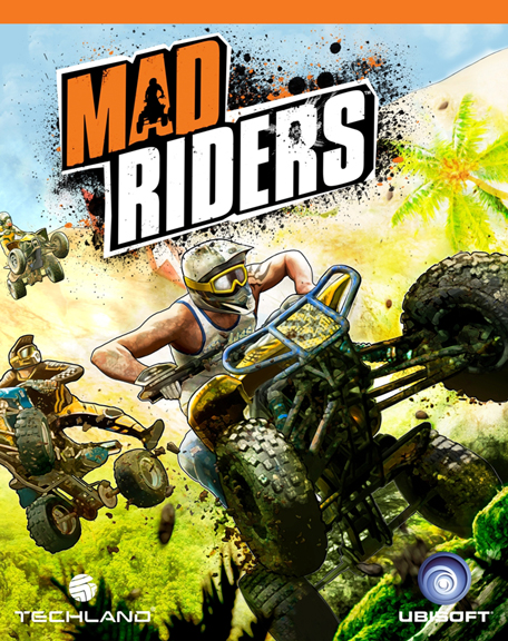 mad-riders-pack