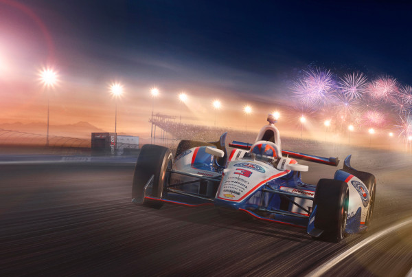 mc_indy2014_4_new-featured